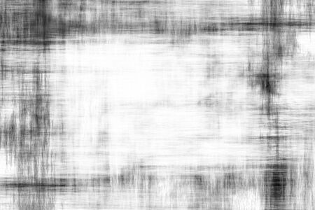 An old grungy texture in black and white - makes a great background.  Stock Photo - 3644160