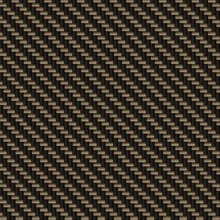A diagonally woven carbon fiber background texture - a great and highly usable art element for that high-tech look you are going for.  Tiles seamlessly as a pattern. Stock Photo - 3670424