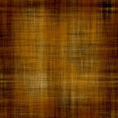 An old cloth rag texture - makes a great grunge background for your grungy designs. This tiles seamlessly as a pattern. Stock Photo - 3728850