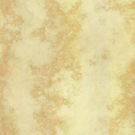 A seamless marble stone texture that works great as a background. photo