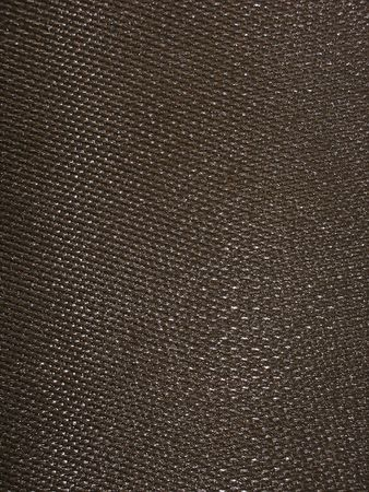 gunmetal: Real carbon fiber in its raw form - this is the material that is used to make durable parts. Stock Photo