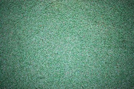 powszechnie: Zielone tekstury powszechnie używane w sporcie piłki. Zdjęcie Seryjne