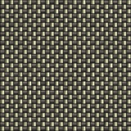 seamlessly: Carbon fiber texture that works great as a pattern.  Seamless tiling in any direction.