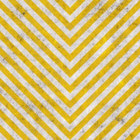Hazard stripes texture that tiles seamlessly as a pattern in any direction. Stock Photo - 4220189