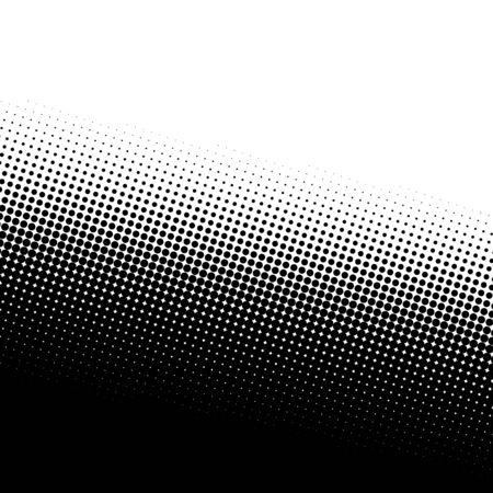 distort: Un blanco y negro de medio fondo con abundante espacio de copia.