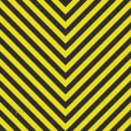 hazard sign: Hazard stripes texture that tiles seamlessly as a pattern in any direction.