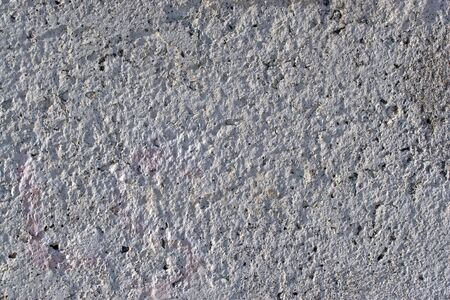 A stone texture that works great as a background.