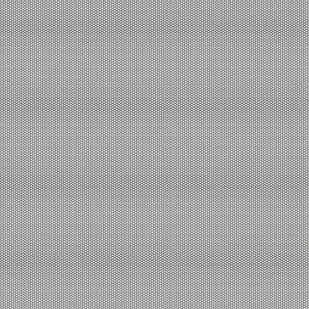 Plata malla metálica de textura. Grandes obras como una textura perfecta en cualquier diseño. Foto de archivo - 5081818