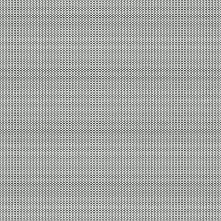 Silver metal mesh texture.  Works great as a seamless texture in any design. Stock Photo - 5081818