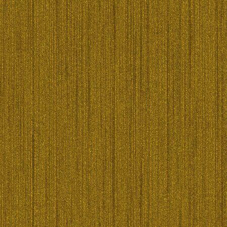 glittery: A seamless glitter pattern in a gold tone.