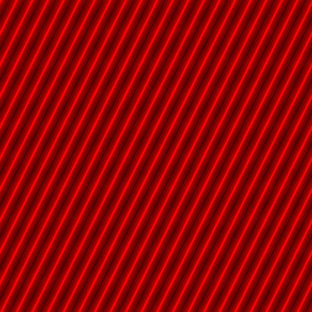 dangerous construction: A tightly woven red and black stripes texture that works as a seamless pattern in any direction.  Great for both print and web designs.