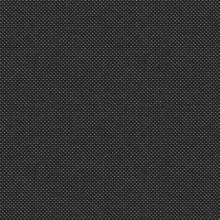 Un súper detallada de fondo de fibra de carbono. Los filamentos de reales y fibras de la tela de carbón son aún visibles. Foto de archivo - 5710214