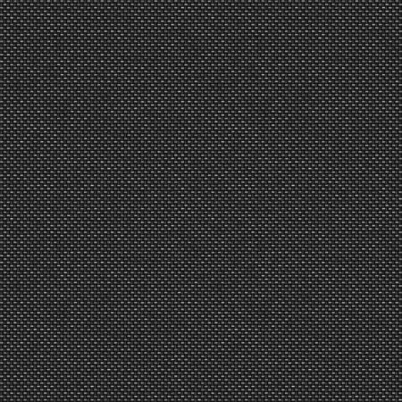 carbon fiber: Un súper detallada de fondo de fibra de carbono. Los filamentos de reales y fibras de la tela de carbón son aún visibles.