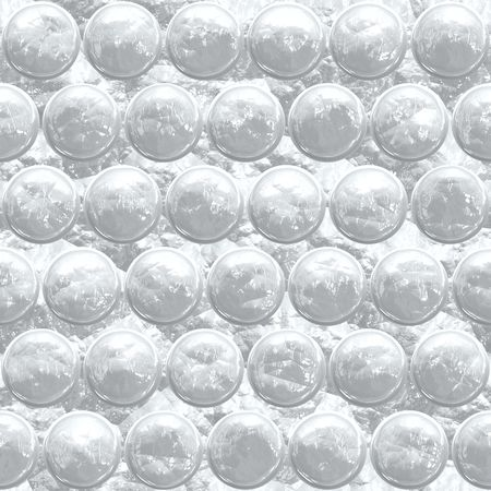padding: A seamless texture that works great as a background. Stock Photo