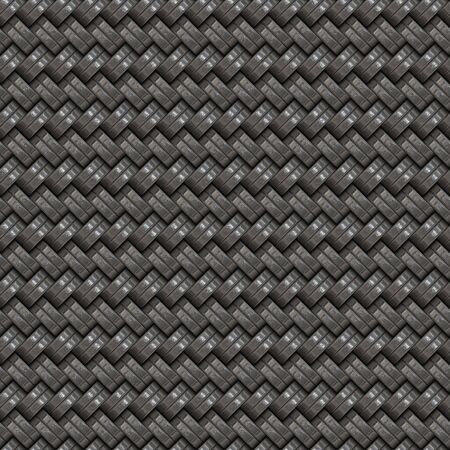 wire mesh: A silver woven texture that tiles seamlessly