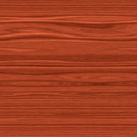 polished: Seamless cherry woodgrain texture that tiles as a pattern in any direction.