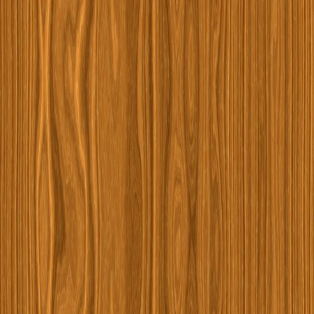 Seamless oak or pine woodgrain texture that tiles as a pattern in any direction. photo