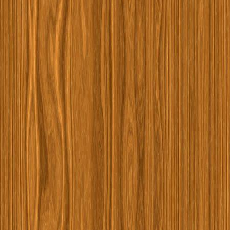 cedro: Transparente roble o pino veteada textura que azulejos como un patr�n en cualquier direcci�n.