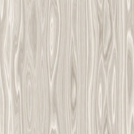 A more modern style of lighter colored wood grain texture that tiles seamlessly as a pattern. photo