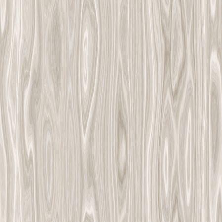 Een modernere stijl van lichter gekleurde houtnerf textuur die tegels naadloos als een patroon.
