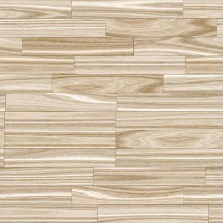 Een meer moderne stijl van lichter gekleurde hout nerf structuur die tegels naadloos als een patroon.