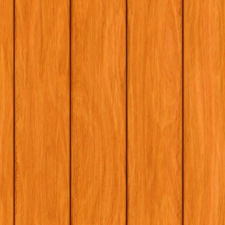 타일 패턴으로 원활 하 게하는 나무 보드 질감.