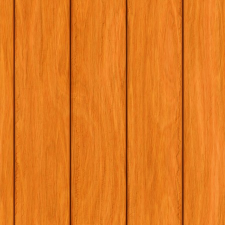 seamlessly: Wooden boards texture that tiles seamlessly as a pattern.