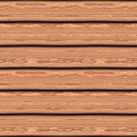 Weathered wooden boards texture that tiles seamlessly as a pattern.