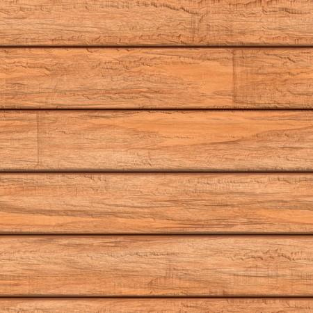 Textura de tablas de madera que azulejos sin problemas como un patrón de degradado.  Foto de archivo - 7054542