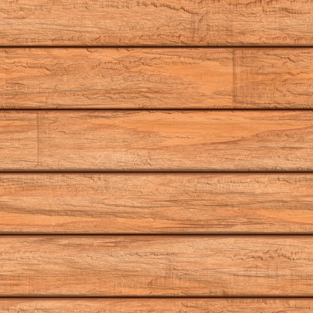 seamlessly: Weathered wooden boards texture that tiles seamlessly as a pattern.