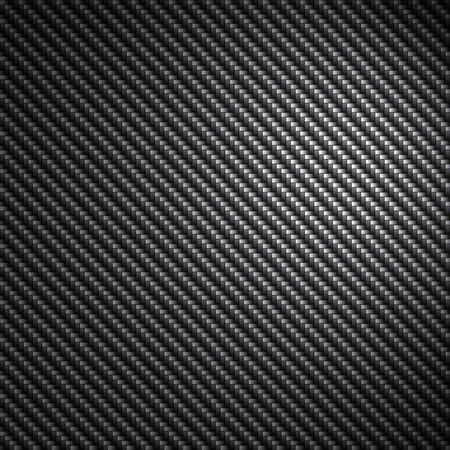 epoxy: A black carbon fiber background texture with reflective highlights.