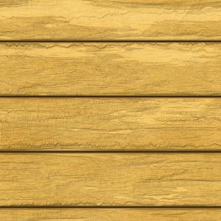 Textura de tablas de madera que azulejos sin problemas como un patrón de degradado.  Foto de archivo - 7054570