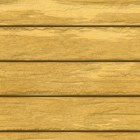 Weathered wooden planks texture that tiles seamlessly as a pattern. photo