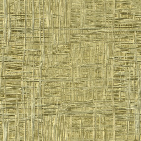 plywood: Particle board wood texture that tiles seamlessly as a pattern in any direction.