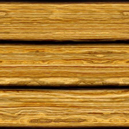 Old weathered wooden boards texture that tiles seamlessly as a pattern.  Works great for floors and walls.