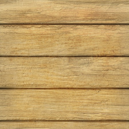 Aged houten planken textuur die hiermee naadloos als een patroon wordt herhaald. Een uitstekende textuur voor het maken van naadloze vloeren en muren.  Stockfoto