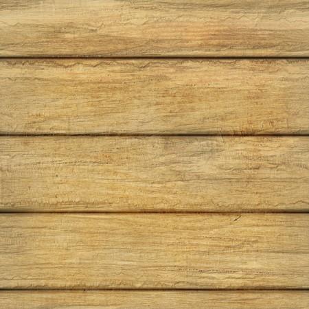 Edad madera placas textura que azulejos sin problemas como un patrón. Una excelente textura para crear sin problemas de suelos y paredes. Foto de archivo - 7106464
