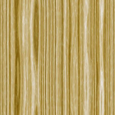 woodgrain: Seamless oak or pine woodgrain texture that tiles as a pattern in any direction.