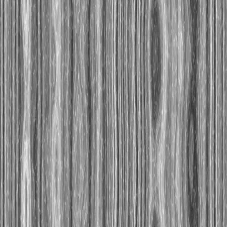 Black and white woodgrain texture that tiles seamlessly as a pattern in any direction. Stock Photo - 7916886