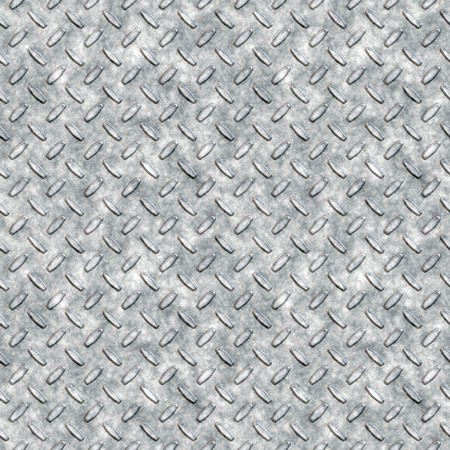 whatever: Steel diamond plate pattern. You can tile this seamlessly as a pattern to fit whatever size you need. Stock Photo