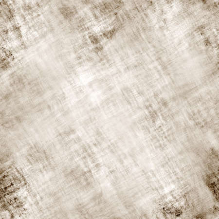 A worn looking grunge background texture in a brownish tone. This tile seamlessly as a pattern in any direction.
