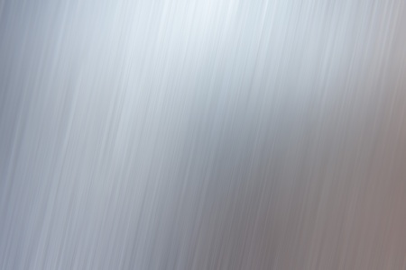 aluminum texture: Natural looking brushed aluminum texture that works great as a background.
