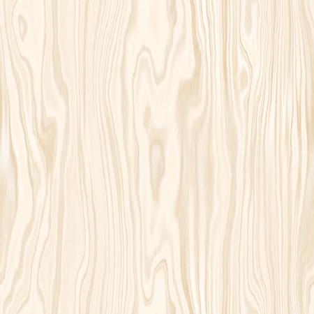 Een moderne stijl van licht gekleurd hout graan textuur die tegels naadloos als een patroon.