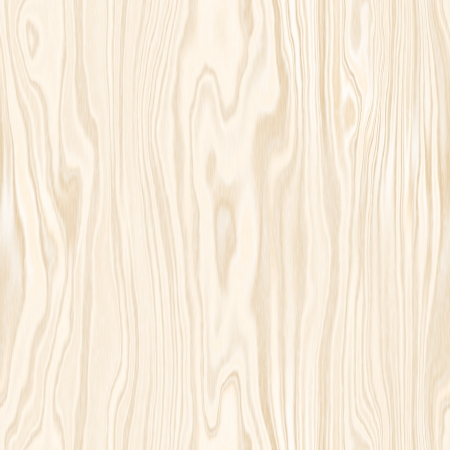 A modern style of light colored wood grain texture that tiles seamlessly as a pattern.
