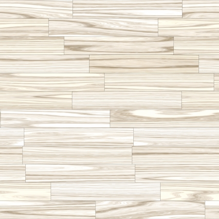 tiling: A modern style of light colored wood grain texture that tiles seamlessly as a pattern.