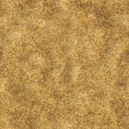 Seamless cork board bulletin board texture ready for push pins and notes. Stock Photo