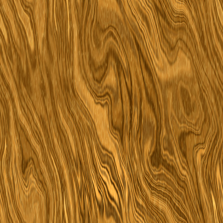 wood cross section: Seamless oak or pine woodgrain texture that tiles as a pattern in any direction.