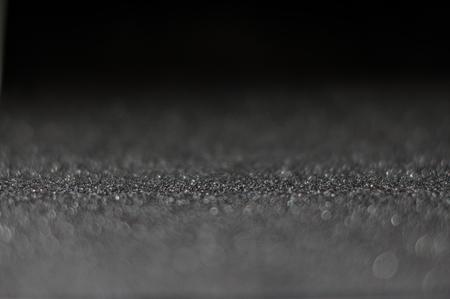 shiny background: Luxury Shiny glitter Texterue Background