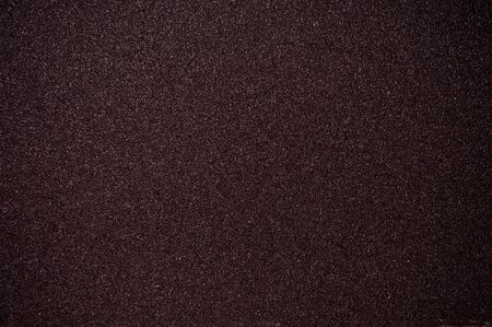 shiny black: Black Shiny glitter Texterue Background