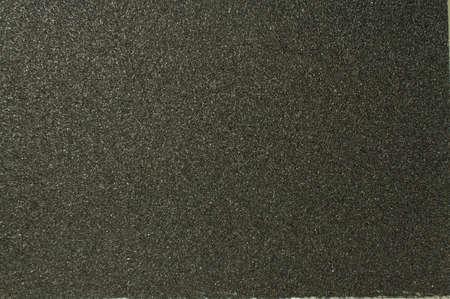 shiny background: Black Shiny glitter Texterue Background